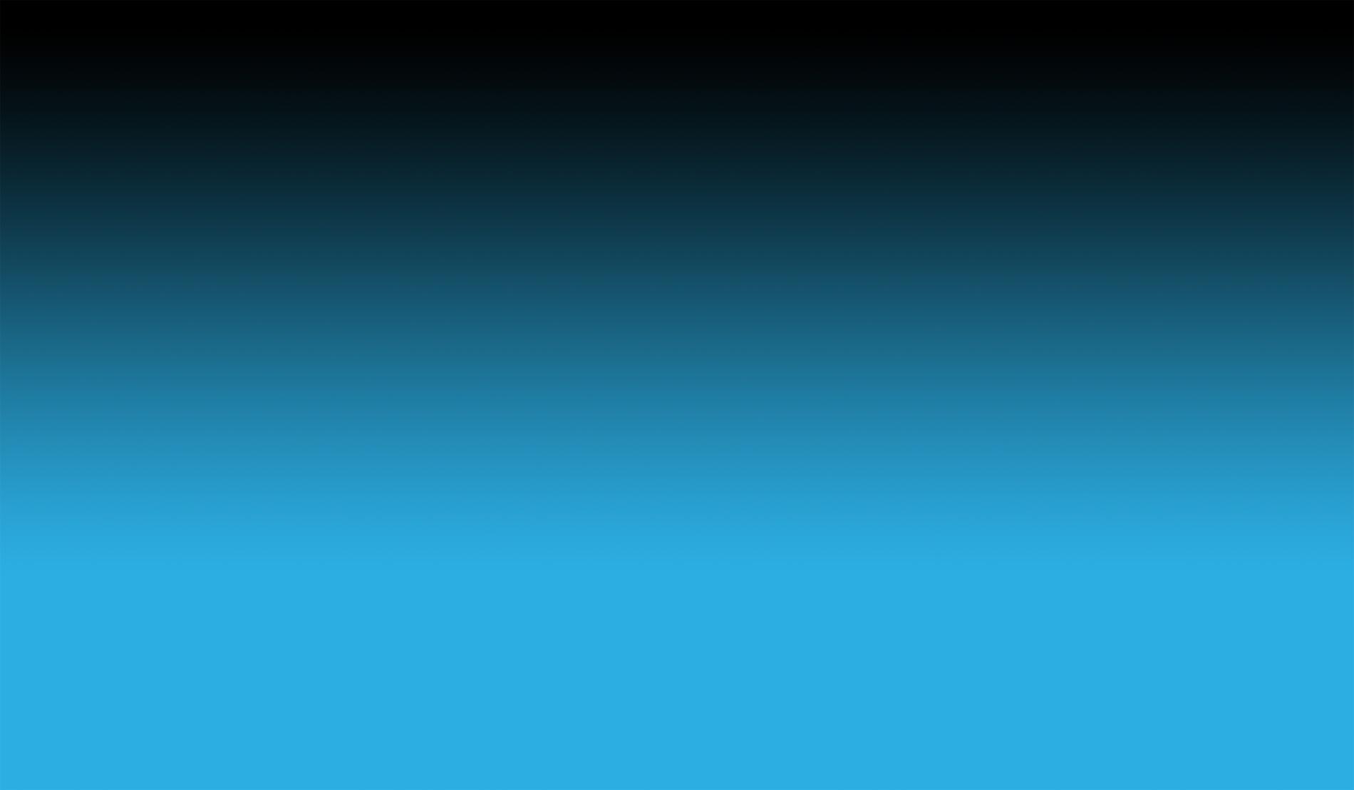 Blue Background Gradient