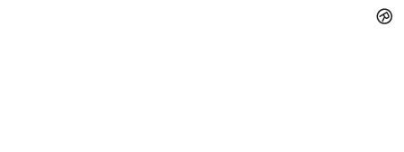 EDGE E-liquid Logo white transparent